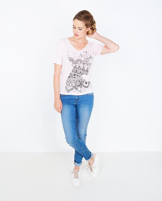 t-shirt-rose-pale-pep