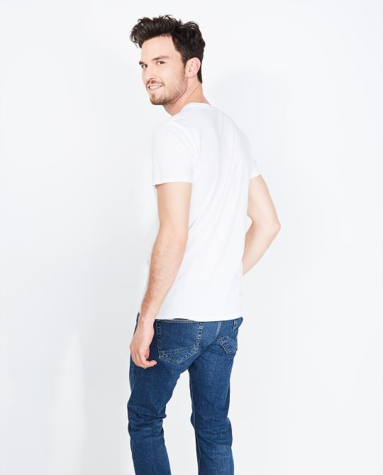 wit-basic-t-shirt-slim-fit