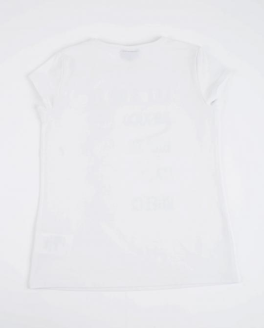 wit-t-shirt-met-velcro-patches