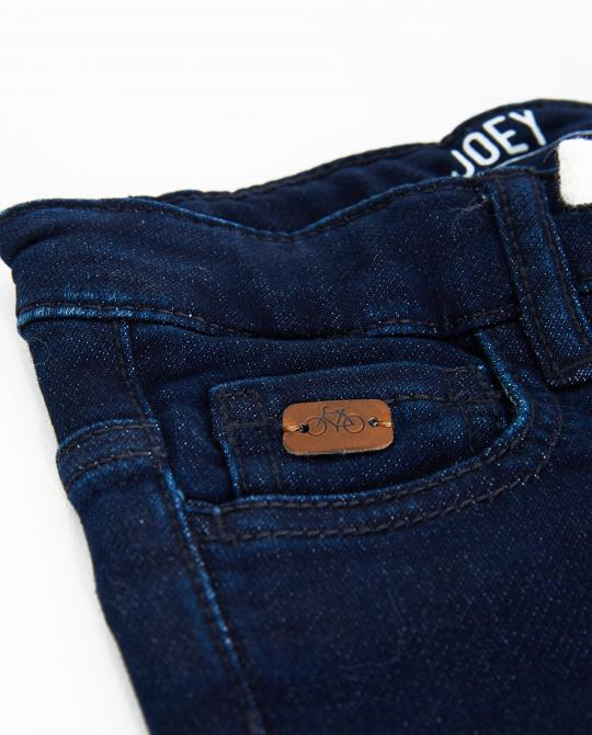 donkerblauwe-jeans-skinny-fit