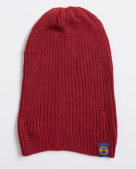 beanie-bordeaux-ghost-rockers