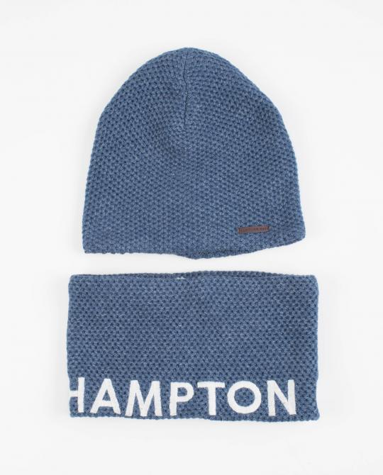 set-van-muts-en-snood-hampton-bays