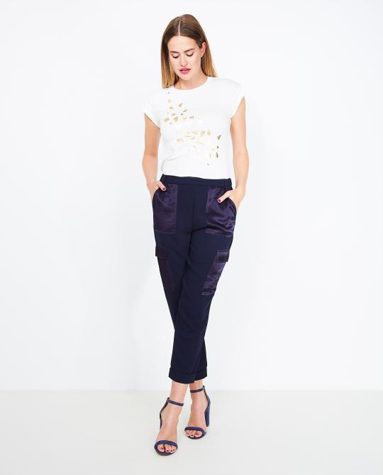 pantalon-bleu-nuit-soft-rebels