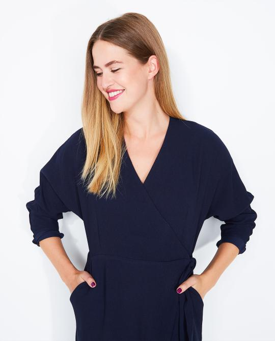 robe-cache-c-ur-bleu-nuit-soft-rebels