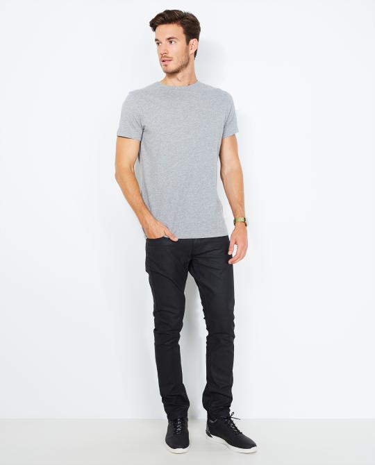 zwarte-slim-fit-jeans-met-coating