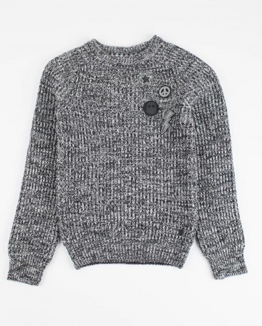 pulli-mit-patches-ghost-rockers