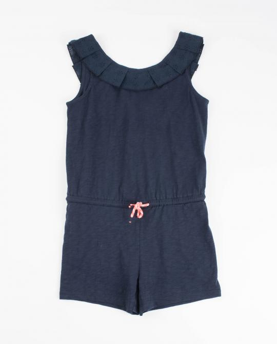 marineblauer-playsuit-mit-volants