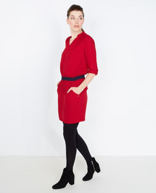 robe-rouge-i-am