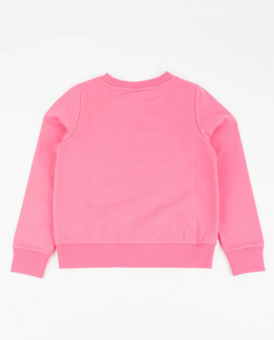 roze-statement-sweater-besties