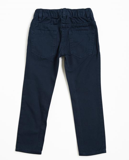 pantalon-slim-fit-bleu-marine