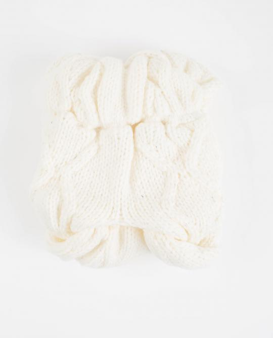 roomwitte-snood-met-pailletten