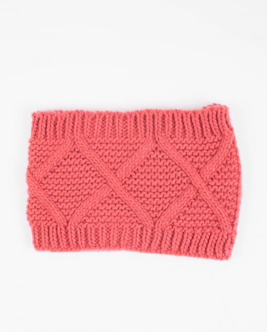 snood-rose-fonce-heidi
