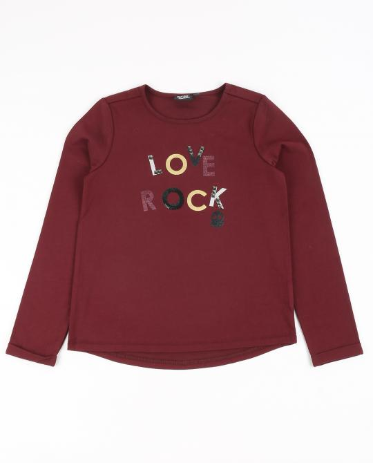 bordeaux-longsleeve-ghost-rockers
