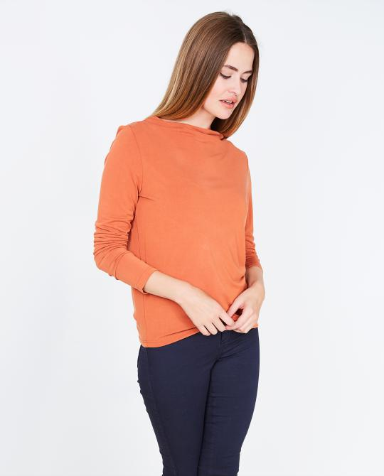 oranje-longsleeve-soaked-in-luxury