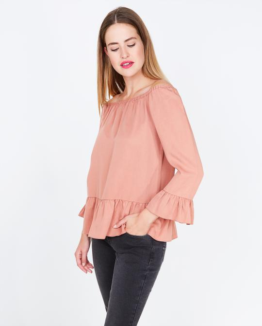 blouse-off-shoulder-soft-rebels