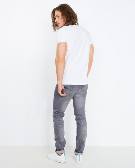 grijze-slim-fit-jeans