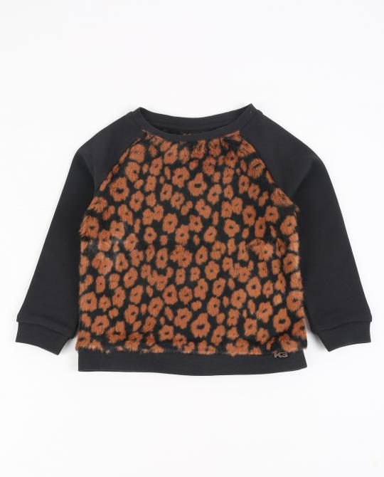 haariger-sweater-mit-leopardendruck-k3