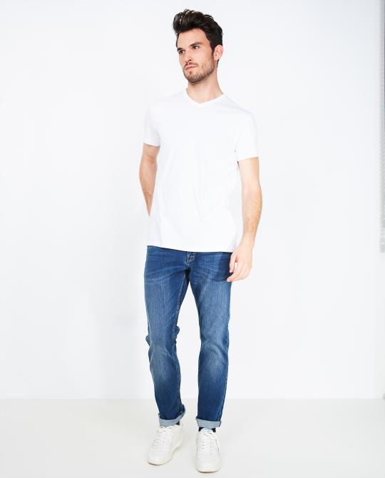 jeans-en-coton-bio-coupe-regular