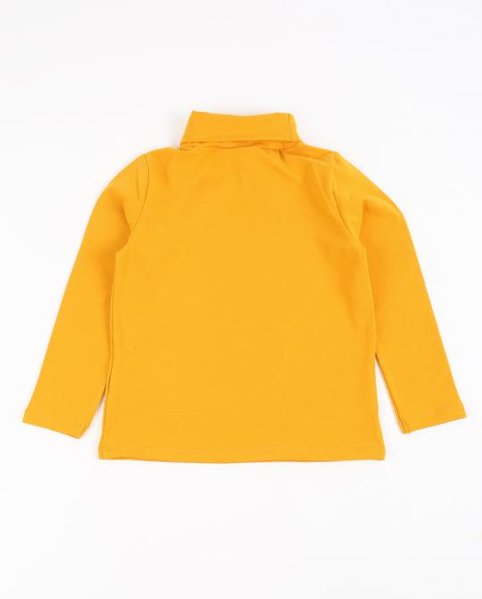 pull-a-col-roule-ocre-relief-doux-maya