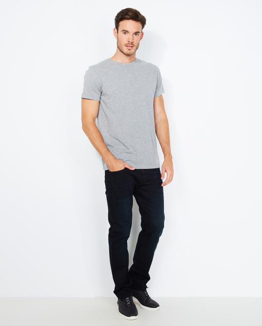 jeans-noir-regular-fit
