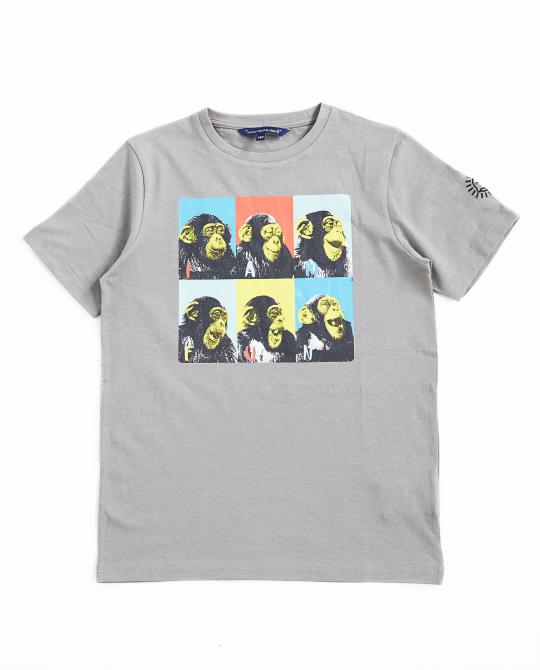 t-shirt-gris-avec-une-impression-de-singes-i-am