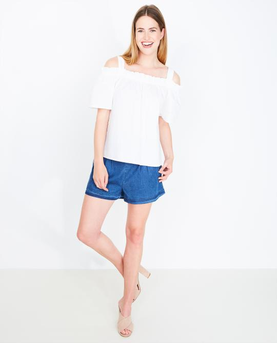 roomwitte-off-shoulder-blouse