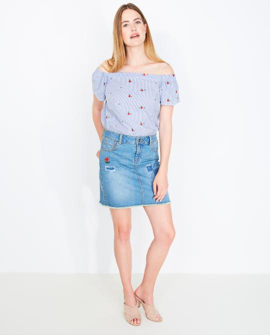 blouse-rayee-off-shoulder