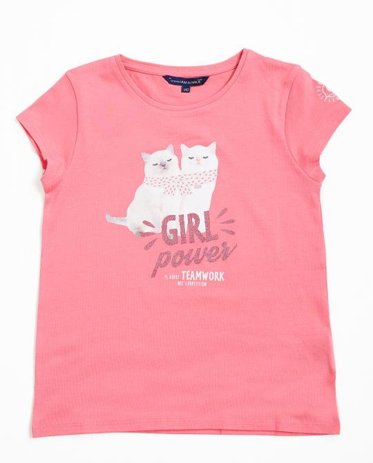 rosa-t-shirt-mit-glitzerprint-i-am