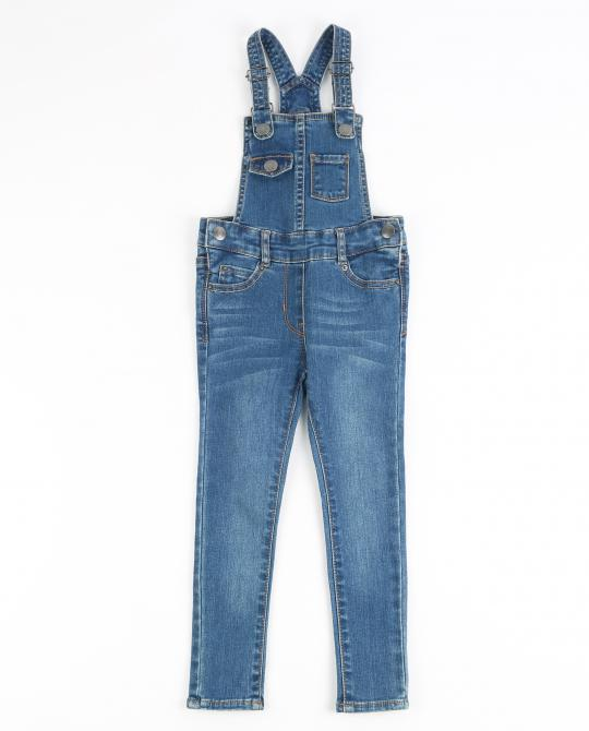 jeans-latzhose-mit-waschung