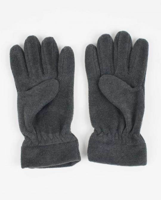 gants-gris-en-fleece