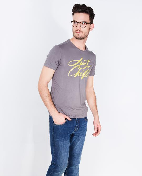 t-shirt-gris-en-bambou-i-am
