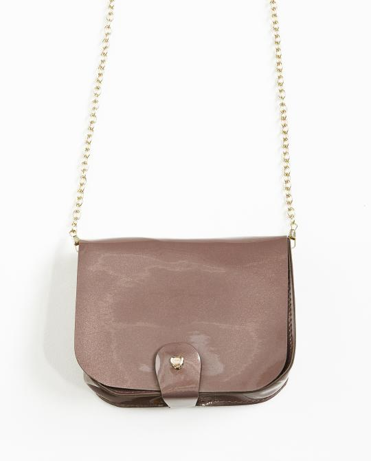 sac-a-bandouliere-taupe-laque
