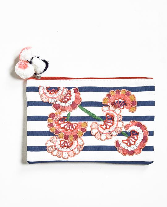 clutch-met-parels-en-pailletten