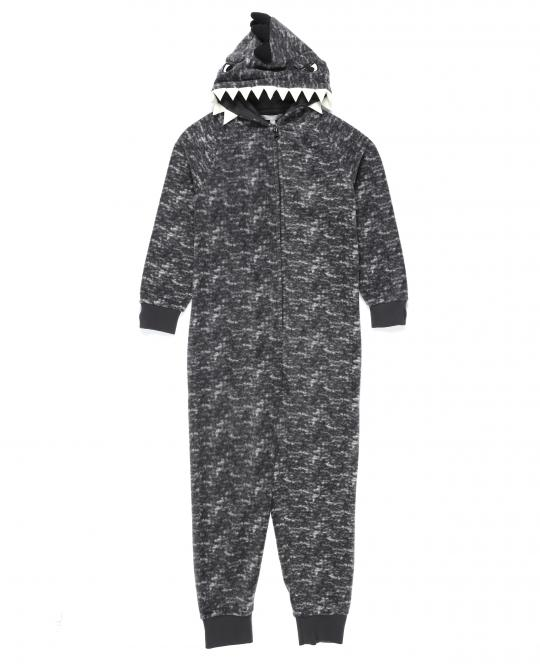 grijze-onesie-monster