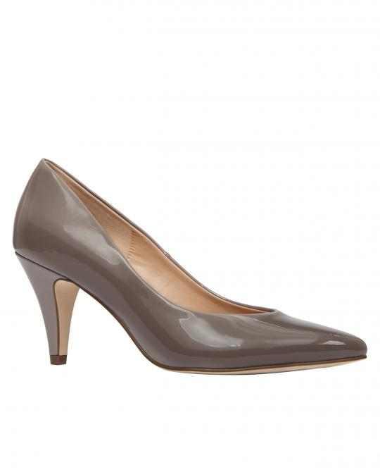 taupe-laque-pumps
