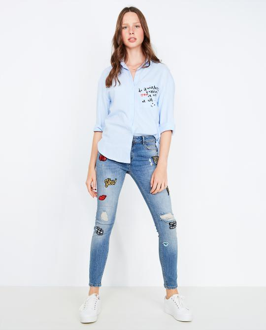destroyed-jeans-met-patches