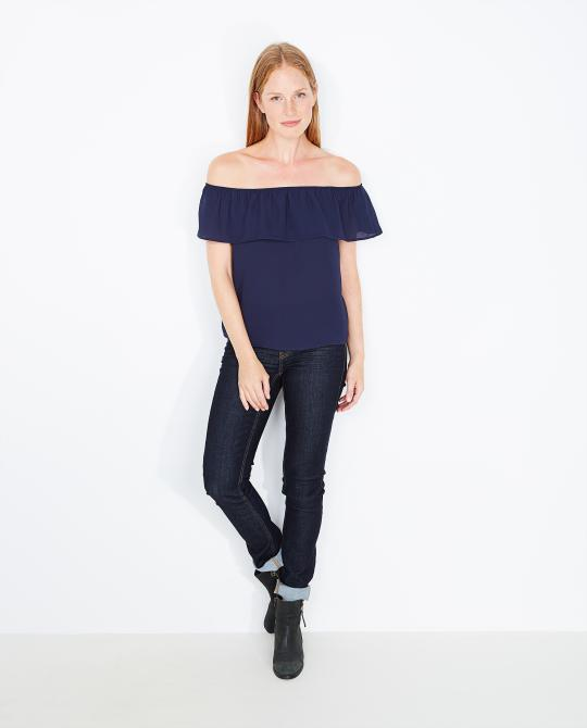 top-off-shoulder-bleu-nuit