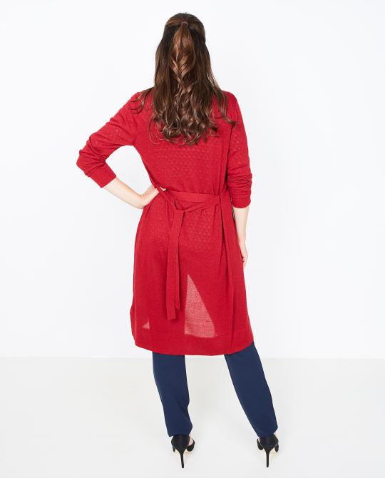 long-gilet-rouge-mammae-by-jbc