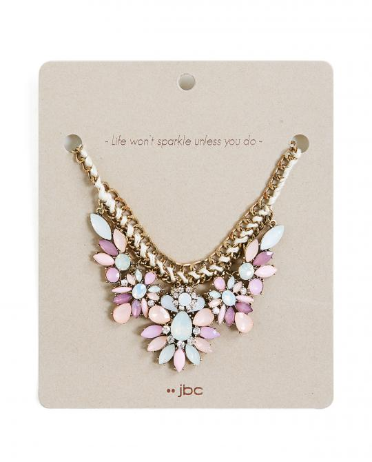 collier-avec-des-pierres-decoratives