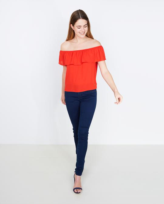 vuurrode-off-shoulder-top
