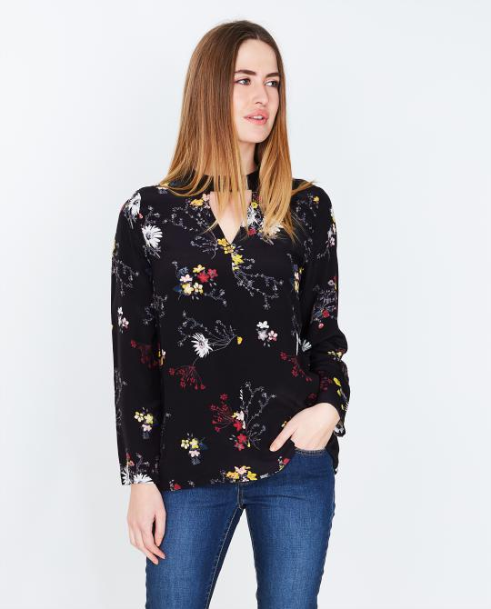 blouse-met-print-soaked-in-luxury