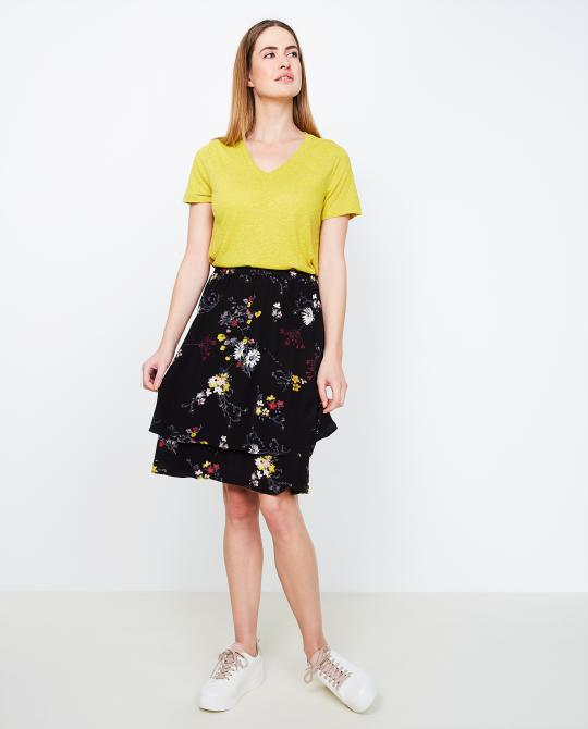 rok-met-print-soaked-in-luxury
