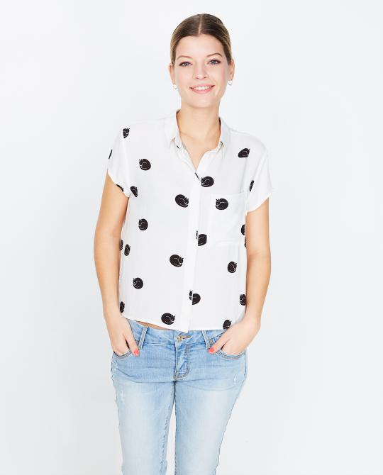 viscose-blouse-met-kattenprint