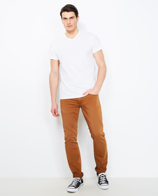 camel-slim-jeans-van-sweat-denim