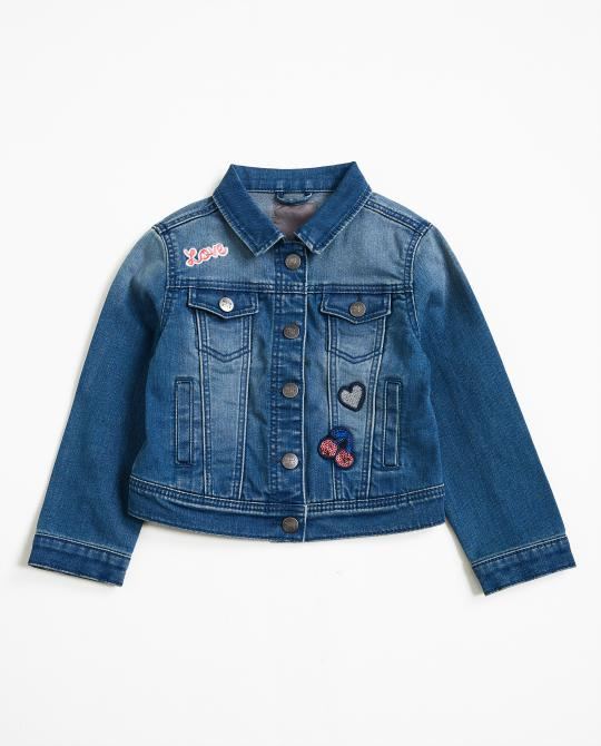 jeansjacke-mit-patches