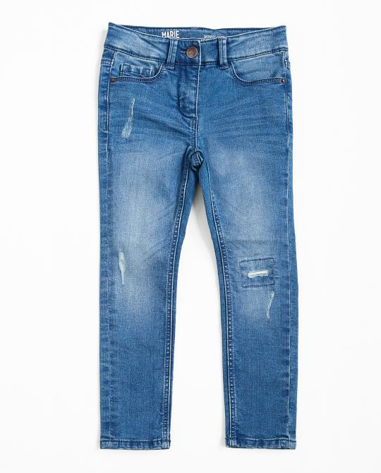 destroyed-skinny-jeans-met-wassing